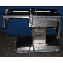 picture of shampaigne 5100b surgical table