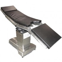picture of amsco  3080 operating table