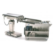 picture of amsco bf806 orthopedic table extension