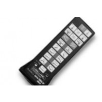 Amsco 3080 Rl - Sp Hand Control