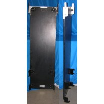 picture of schotz or table extension