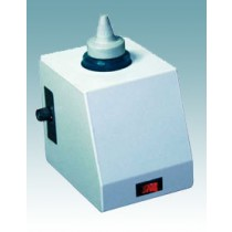 Ideal Medical Gw108a Gel Warmer