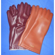Small Pairs Of X-ray Gloves