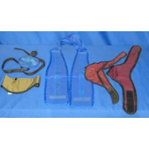 picture of MISCELLANEOUS X-RAY COVERS