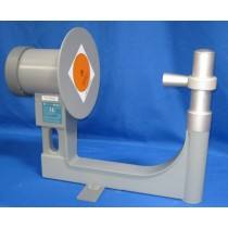 We Mini C-arm Battery Operated