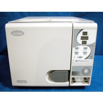 picture of (New) WEI Autoclave 9.5 x 17in