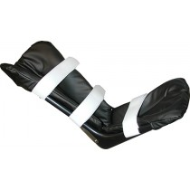 Allen Replacement Boots For Stirrups - Pair