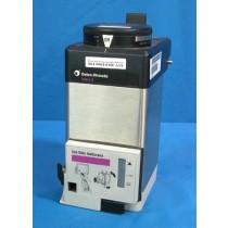Ohmeda Isotec 5 Vaporizer  -  Isoflurane