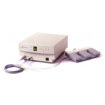 picture of entec arthrocare system 2000