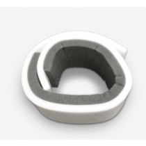 Replacement Pads for Arthroscopic Leg holder Box of 10 ea