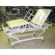 Hillrom Century 840 Electric Hospital Bed
