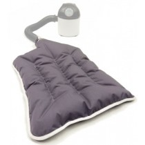 """Warming Blankets Reusable -LARGE 30"""" x 63"""""""