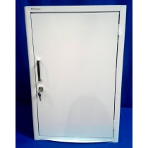 picture of (New) Whittemore Narcotics/Medicine Cabinet, White