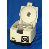 picture of Clay Adams 420575 AutoCrit Ultra 3 Centrifuge