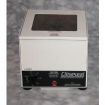 Vulcon Tech. Cs6c Clinaseal Centrifuge