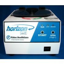 Drucker 642e Horizon Mini-e Tube Centrifuge