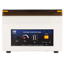 picture of LW Scientific Combo V24 Centrifuge (New)