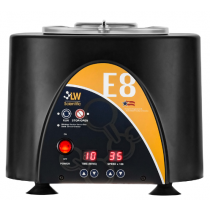 NEW LW SCIENTIFIC E8 VARIABLE SPEED CENTRIFUGE
