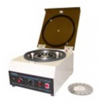 picture of LW Scientific V24T Centrifuge (New)