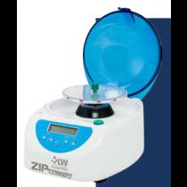 photo of lw scientific zipcombo microhematocrit centrifuge