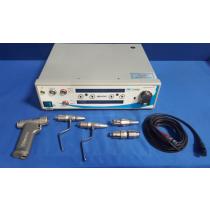 Conmed Linvatec D3000 Advantage System