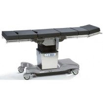 STRYKER VERTIER SURGICAL TABLE WITH REMOTE