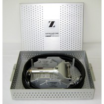 picture of Zimmer 8801-01 Pneumatic Dermatome Set
