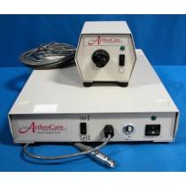 picture of Arthocare H7500-00 Flow Control Unit FCI