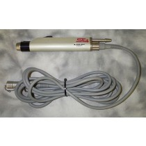 picture of stryker se4 shaver handpiece
