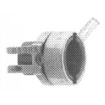 picture of acmi 8198a adaptor classic