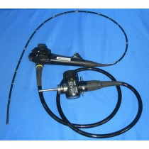 picture of Olympus GIF Type XP160 EVIS Exera Video Gastroscope