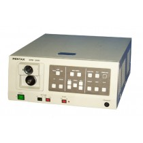 picture of pentax epm-3000  video system