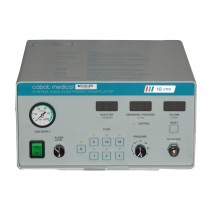 picture of cabot 4000 18l electronic insufflator