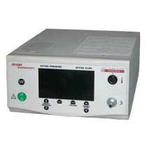 Stryker 40ltr High Flow Electronic Insufflator