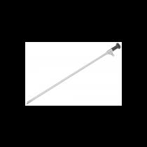 ARTHREX 45' 10MM x 334MM LAPARSCOPE AR-3351-1045