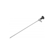 ARTHREX 45' 5.5MM X 300MM LAPARSCOPE AR-3351-5545