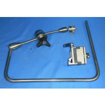 picture of Richard Wolf 8840.9721 TEM Instrument System U-Shaped Support Arm