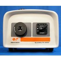 picture of Designs For Vision QuadriLite 6000 Universal Light Source