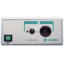 Linvatec C3140 Apex 180W Light Source -  Brightness Adjustment -  Output: 730 Lumens