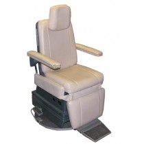 Smr Apex 2000 Ent Power Chair