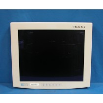 Picture of NDS SC-SX19-A1A11 19in Flat Panel LCD Monitor