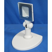 picture of NDS Desktop Flat Screen Monitor Stand
