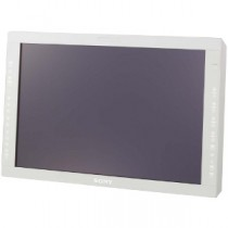 Sony Lmd-2450md 24in Lcd Monitor