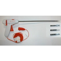 picture of ACMI Gyrus 920005PK cutting forcep