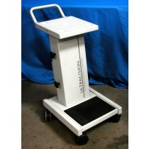 picture of Ethicon Ultracision Cart