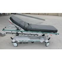 picture of stryker 1501 advantage stretcher