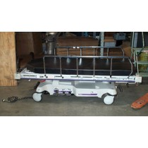 picture of stryker 1550 synergy series em-