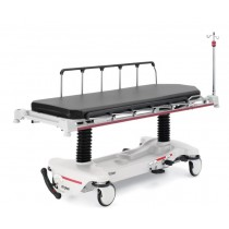 STRYKER 736 TRANSPORT STRETCHER