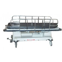 picture of stryker 946-2 pacu bed
