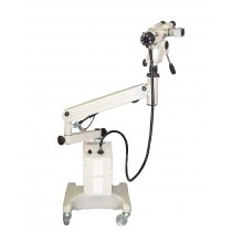 Cryomedics Mm-5000 Zoom Colposcope
